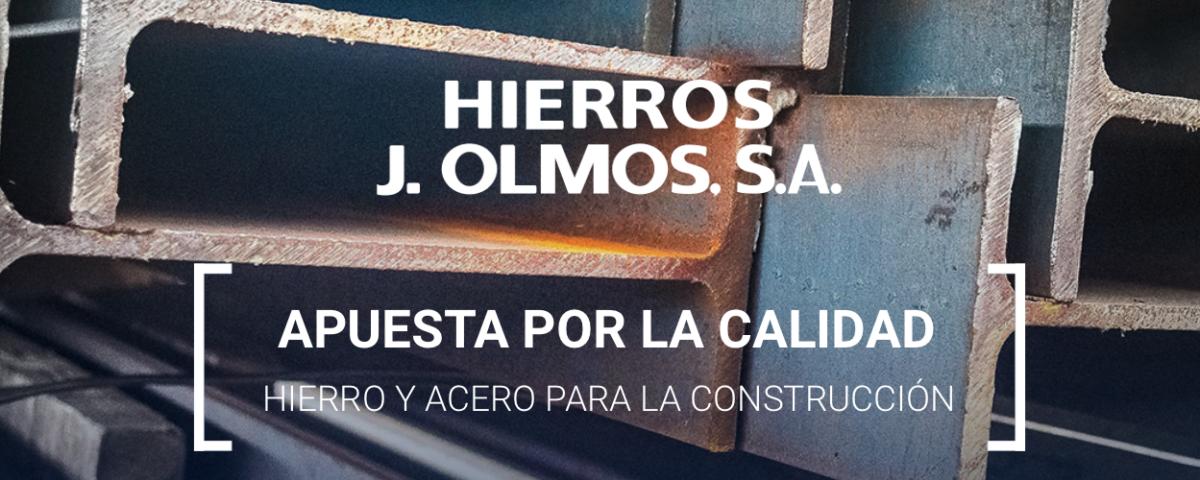 Hierros J.Olmos